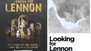 Looking For Lennon Review - OC Movie Reviews - Movie Reviews, Movie News, Documentary Reviews, Short Films, Short Film Reviews, Trailers, Movie Trailers, Interviews, film reviews, film news, hollywood, indie films, documentaries