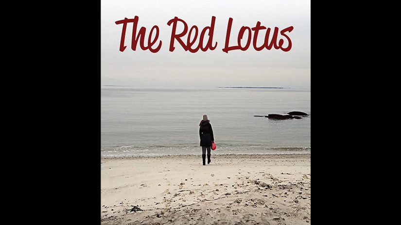 The Red Lotus Review - OC Movie Reviews - Movie Reviews, Movie News, Documentary Reviews, Short Films, Short Film Reviews, Trailers, Movie Trailers, Interviews, film reviews, film news, hollywood, indie films, documentaries
