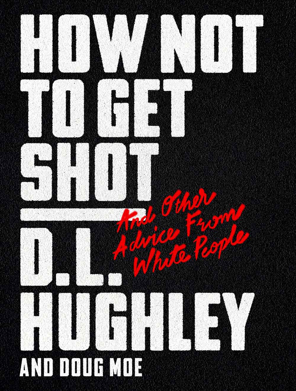 How Not To Get Shot - DL Hughley Interview - OC Movie Reviews - Movie Reviews, Movie News, Documentary Reviews, Short Films, Short Film Reviews, Trailers, Movie Trailers, Interviews, film reviews, film news, hollywood, indie films, documentaries
