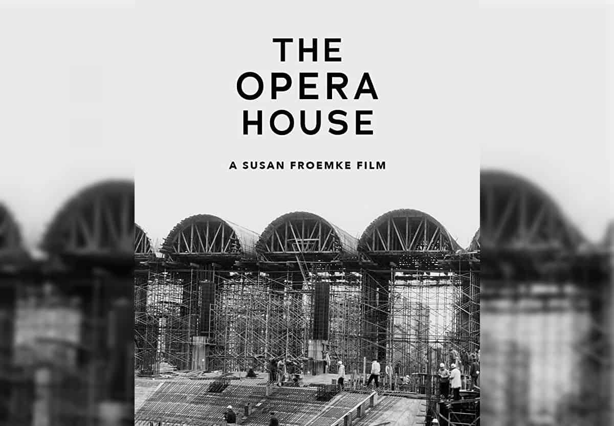 The Opera House Review – The New York Met Opera Moves Home - OC Movie Reviews - Movie Reviews, Movie News, Documentary Reviews, Short Films, Short Film Reviews, Trailers, Movie Trailers, Interviews, film reviews, film news, hollywood, indie films, documentaries
