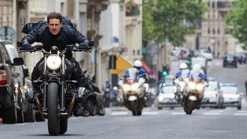 Mission: Impossible - Fallout Review - OC Movie Reviews - Movie Reviews, Movie News, Documentary Reviews, Short Films, Short Film Reviews, Trailers, Movie Trailers, Interviews, film reviews, film news, hollywood, indie films, documentaries