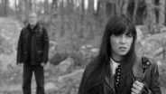 The Forest Of The Lost Souls Review - OC Movie Reviews - Movie Reviews, Movie News, Documentary Reviews, Short Films, Short Film Reviews, Trailers, Movie Trailers, Interviews, film reviews, film news, hollywood, indie films, documentaries
