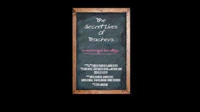The Secret Lives Of Teachers Review - OC Movie Reviews - Movie Reviews, Movie News, Documentary Reviews, Short Films, Short Film Reviews, Trailers, Movie Trailers, Interviews, film reviews, film news, hollywood, indie films, documentaries