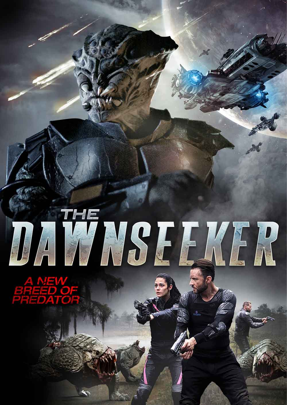 The Dawnseeker Review - OC Movie Reviews - Movie Reviews, Movie News, Documentary Reviews, Short Films, Short Film Reviews, Trailers, Movie Trailers, Interviews, film reviews, film news, hollywood, indie films, documentaries