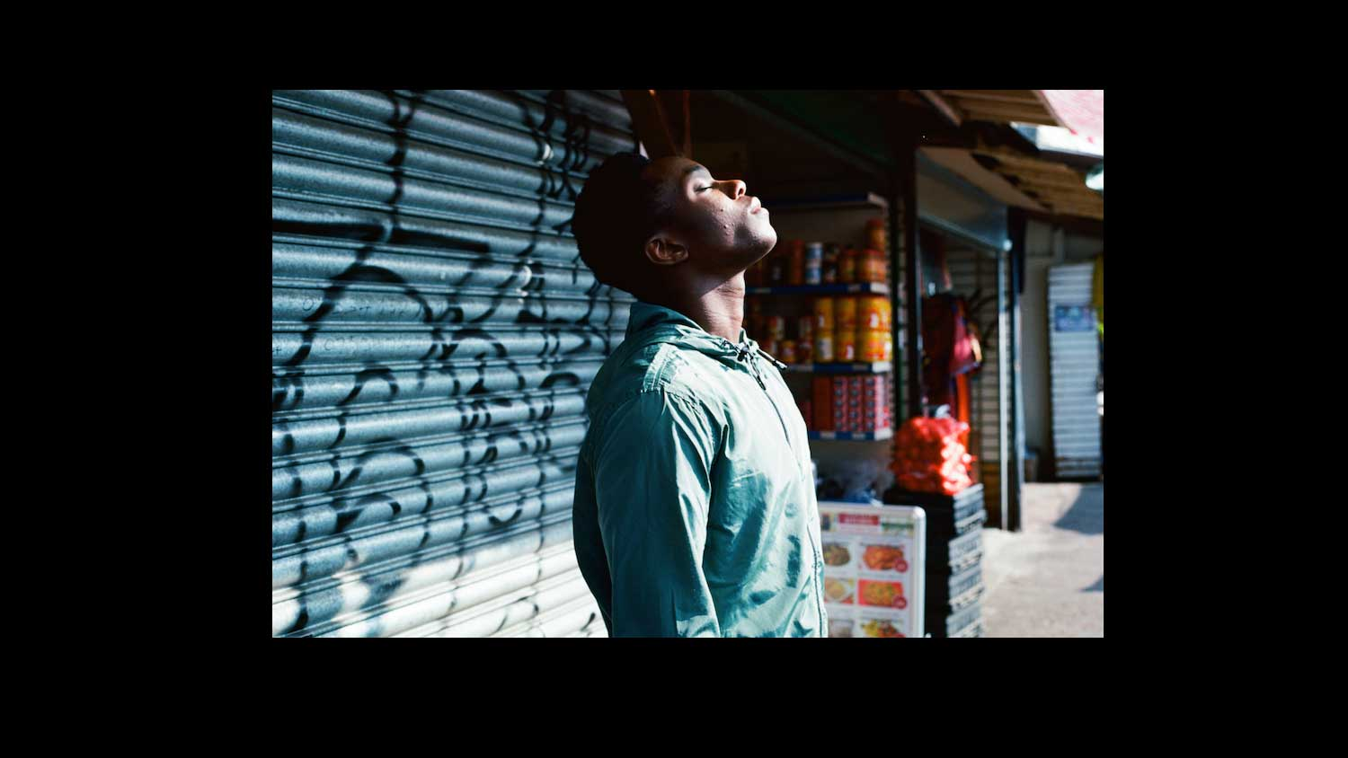 Wale Review – A Short Film That Delights - OC Movie Reviews - Movie Reviews, Movie News, Documentary Reviews, Short Films, Short Film Reviews, Trailers, Movie Trailers, Interviews, film reviews, film news, hollywood, indie films, documentaries