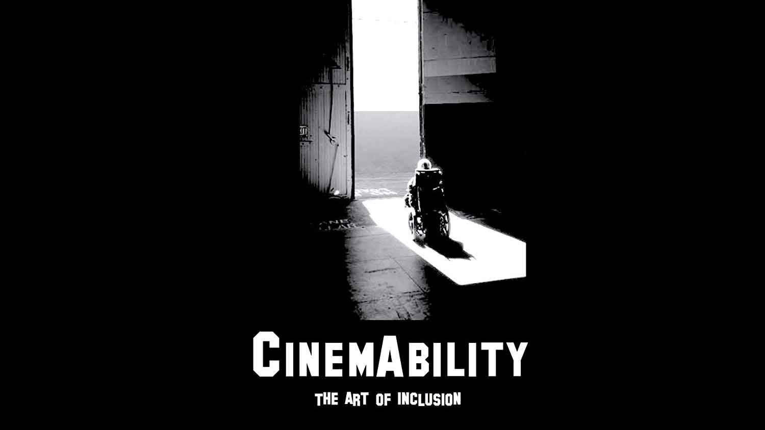 CinemAbility: The Art of Inclusion Review – How Cinema Portray's Disability - OC Movie Reviews - Movie Reviews, Movie News, Documentary Reviews, Short Films, Short Film Reviews, Trailers, Movie Trailers, Interviews, film reviews, film news, hollywood, indie films, documentaries