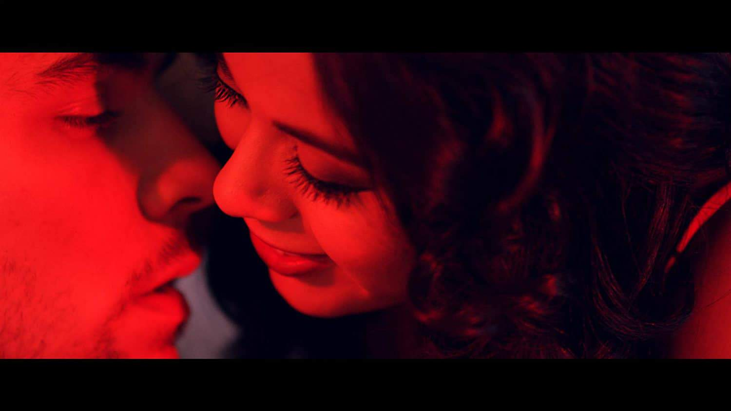 Hush Review – Can You Keep A Secret? - OC Movie Reviews - Movie Reviews, Movie News, Documentary Reviews, Short Films, Short Film Reviews, Trailers, Movie Trailers, Interviews, film reviews, film news, hollywood, indie films, documentaries