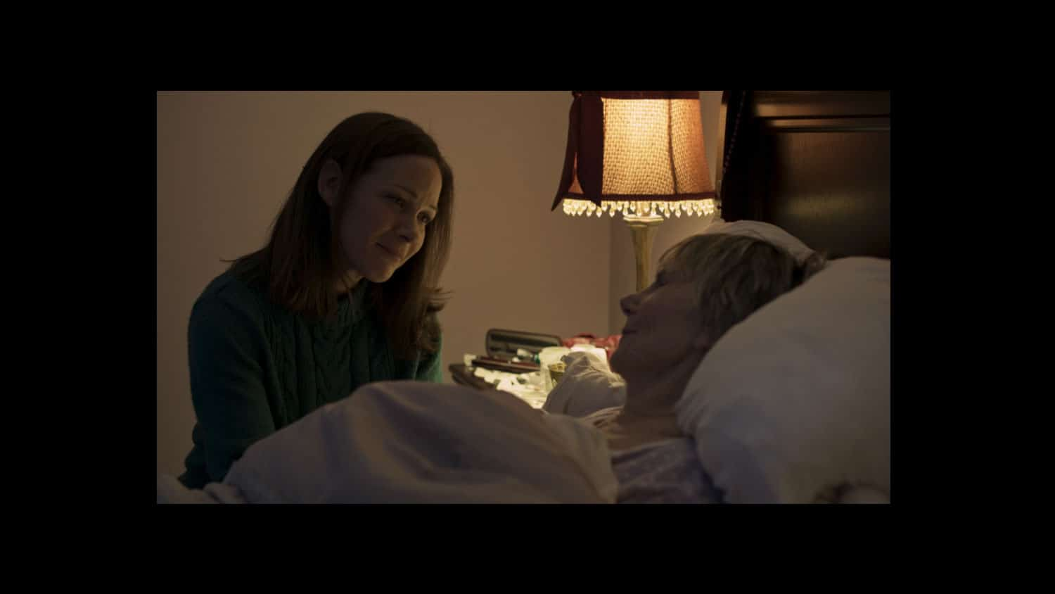 Marguerite Review – The Memories Of Youth - OC Movie Reviews - Movie Reviews, Movie News, Documentary Reviews, Short Films, Short Film Reviews, Trailers, Movie Trailers, Interviews, film reviews, film news, hollywood, indie films, documentaries