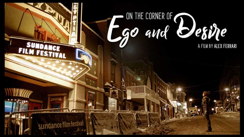 On The Corner Of Ego And Desire Review - OC Movie Reviews - Movie Reviews, Movie News, Documentary Reviews, Short Films, Short Film Reviews, Trailers, Movie Trailers, Interviews, film reviews, film news, hollywood, indie films, documentaries