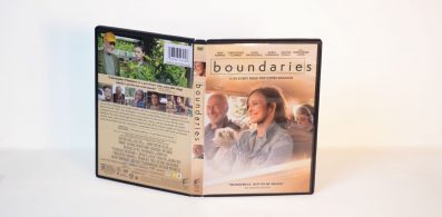 Boundaries Review - OC Movie Reviews - Movie Reviews, Movie News, Documentary Reviews, Short Films, Short Film Reviews, Trailers, Movie Trailers, Interviews, film reviews, film news, hollywood, indie films, documentaries