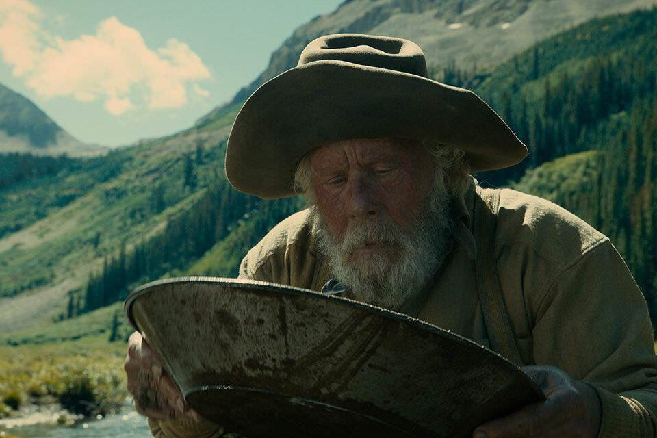 The Ballad Of Buster Scruggs Review - OC Movie Reviews - Movie Reviews, Movie News, Documentary Reviews, Short Films, Short Film Reviews, Trailers, Movie Trailers, Interviews, film reviews, film news, hollywood, indie films, documentaries