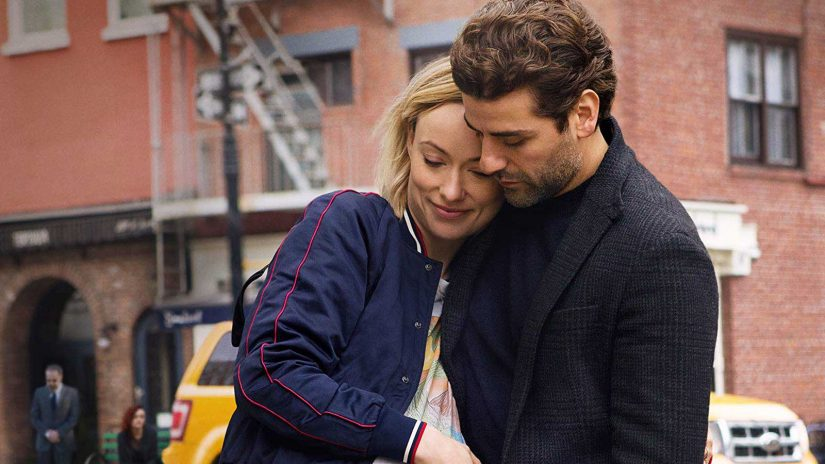 Life Itself Review - OC Movie Reviews - Movie Reviews, Movie News, Documentary Reviews, Short Films, Short Film Reviews, Trailers, Movie Trailers, Interviews, film reviews, film news, hollywood, indie films, documentaries, TV shows