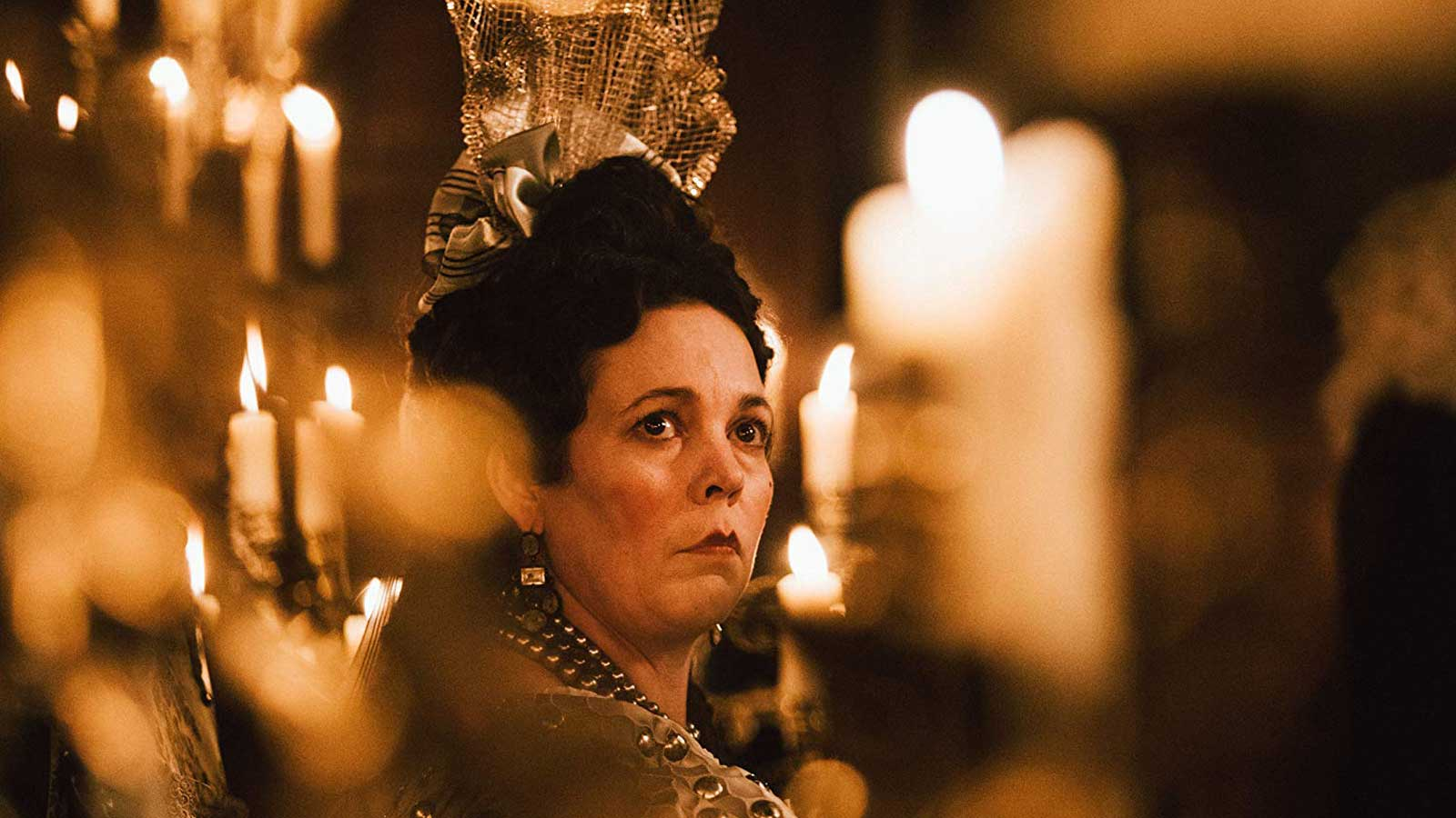 The Favourite Review - OC Movie Reviews - Movie Reviews, Movie News, Documentary Reviews, Short Films, Short Film Reviews, Trailers, Movie Trailers, Interviews, film reviews, film news, hollywood, indie films, documentaries, TV shows