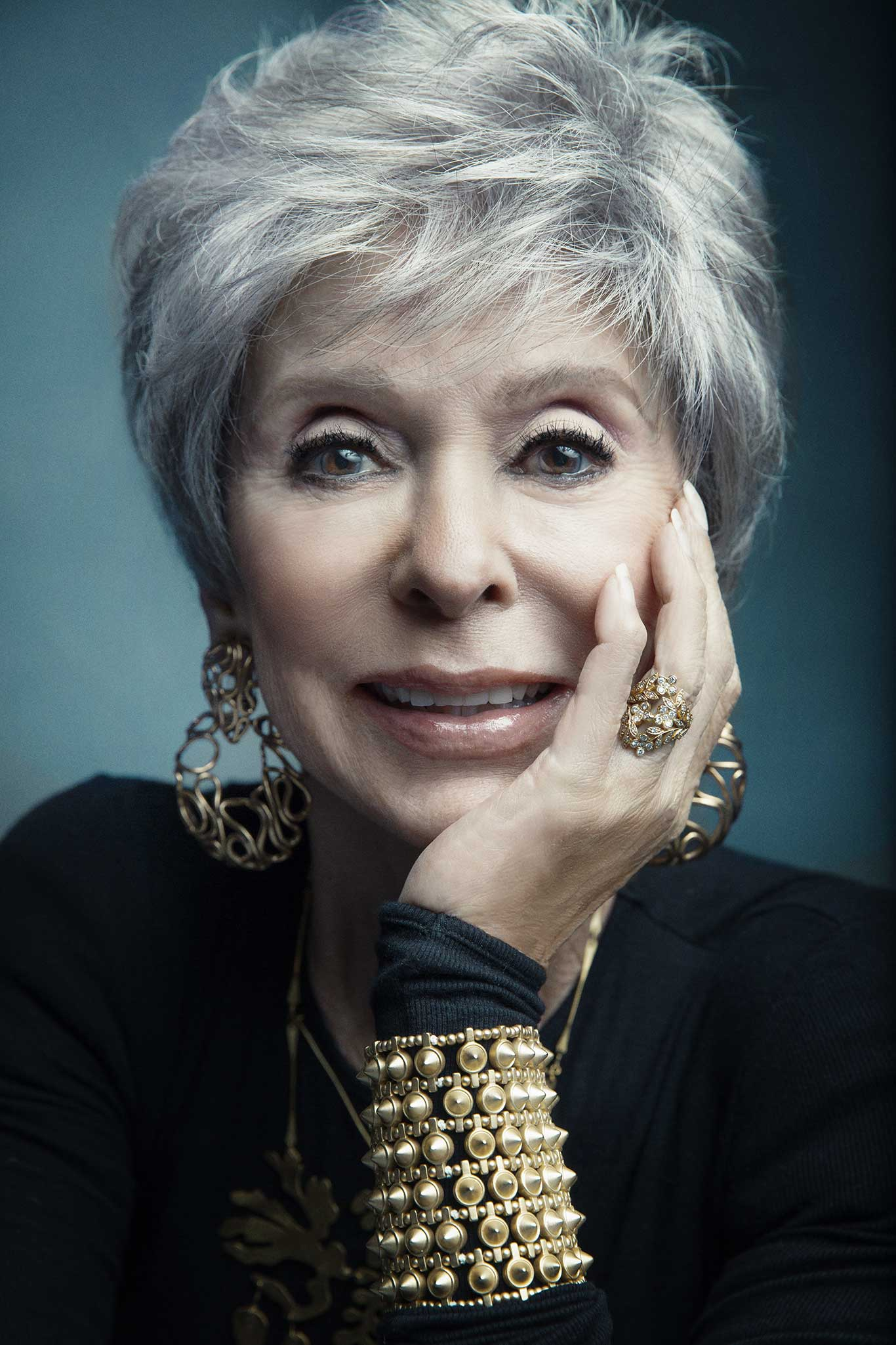 Rita Moreno Interview - OC Movie Reviews - Movie Reviews, Movie News, Documentary Reviews, Short Films, Short Film Reviews, Trailers, Movie Trailers, Interviews, film reviews, film news, hollywood, indie films, documentaries, TV shows