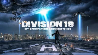 Division 19 Review - OC Movie Reviews - Movie Reviews, Movie News, Documentary Reviews, Short Films, Short Film Reviews, Trailers, Movie Trailers, Interviews, film reviews, film news, hollywood, indie films, documentaries, TV shows
