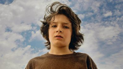Mid90s Review - OC Movie Reviews - Movie Reviews, Movie News, Documentary Reviews, Short Films, Short Film Reviews, Trailers, Movie Trailers, Interviews, film reviews, film news, hollywood, indie films, documentaries, TV shows