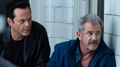 Dragged Across Concrete Review - OC Movie Reviews - Movie Reviews, Movie News, Documentary Reviews, Short Films, Short Film Reviews, Trailers, Movie Trailers, Interviews, film reviews, film news, hollywood, indie films, documentaries, TV shows