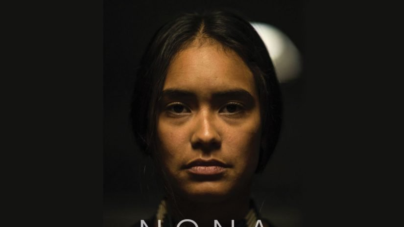Nona Review - OC Movie Reviews - Movie Reviews, Movie News, Documentary Reviews, Short Films, Short Film Reviews, Trailers, Movie Trailers, Interviews, film reviews, film news, hollywood, indie films, documentaries, TV shows