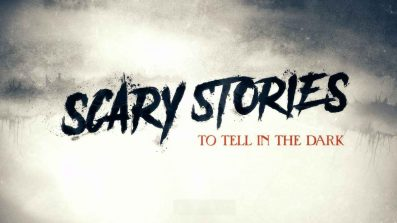 Scary Stories To Tell In The Dark - OC Movie Reviews - Movie Reviews, Movie News, Documentary Reviews, Short Films, Short Film Reviews, Trailers, Movie Trailers, Interviews, film reviews, film news, hollywood, indie films, documentaries, TV shows