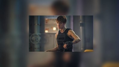 Terminator: Dark Fate Images - OC Movie Reviews - Movie Reviews, Movie News, Documentary Reviews, Short Films, Short Film Reviews, Trailers, Movie Trailers, Interviews, film reviews, film news, hollywood, indie films, documentaries, TV shows