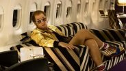 Rocketman Review - OC Movie Reviews - Movie Reviews, Movie News, Documentary Reviews, Short Films, Short Film Reviews, Trailers, Movie Trailers, Interviews, film reviews, film news, hollywood, indie films, documentaries, TV shows