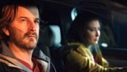 Driven Review - OC Movie Reviews - Movie Reviews, Movie News, Documentary Reviews, Short Films, Short Film Reviews, Trailers, Movie Trailers, Interviews, film reviews, film news, hollywood, indie films, documentaries, TV shows