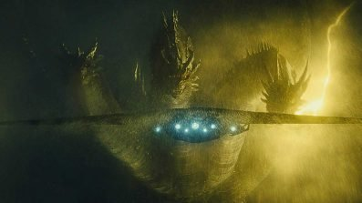 Godzilla: King Of The Monsters Review - OC Movie Reviews - Movie Reviews, Movie News, Documentary Reviews, Short Films, Short Film Reviews, Trailers, Movie Trailers, Interviews, film reviews, film news, hollywood, indie films, documentaries, TV shows