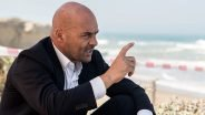 Inspector Montalbano: Season 13 – The Other End Of The Thread & A Diary From '43