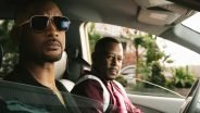 Bad Boys For Life Trailer - OC Movie Reviews - Movie Reviews, Movie News, Documentary Reviews, Short Films, Short Film Reviews, Trailers, Movie Trailers, Interviews, film reviews, film news, hollywood, indie films, documentaries, TV shows