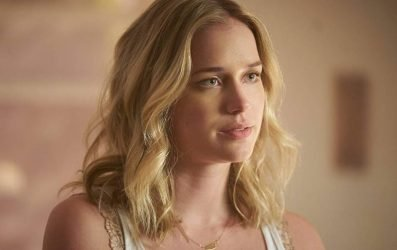 Elizabeth Lail Interview - OC Movie Reviews - Movie Reviews, TV Reviews, Streaming Reviews, Amazon Prime, Netflix, Apple TV, Movie News, Documentary Reviews, Short Films, Short Film Reviews, Trailers, Movie Trailers, Interviews, film reviews, film news, hollywood, indie films, documentaries, TV shows