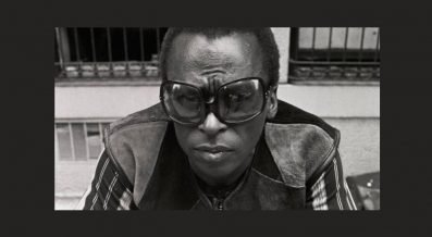 Miles Davis: The Birth Of Cool Review - OC Movie Reviews - Movie Reviews, Movie News, Documentary Reviews, Short Films, Short Film Reviews, Trailers, Movie Trailers, Interviews, film reviews, film news, hollywood, indie films, documentaries, TV shows