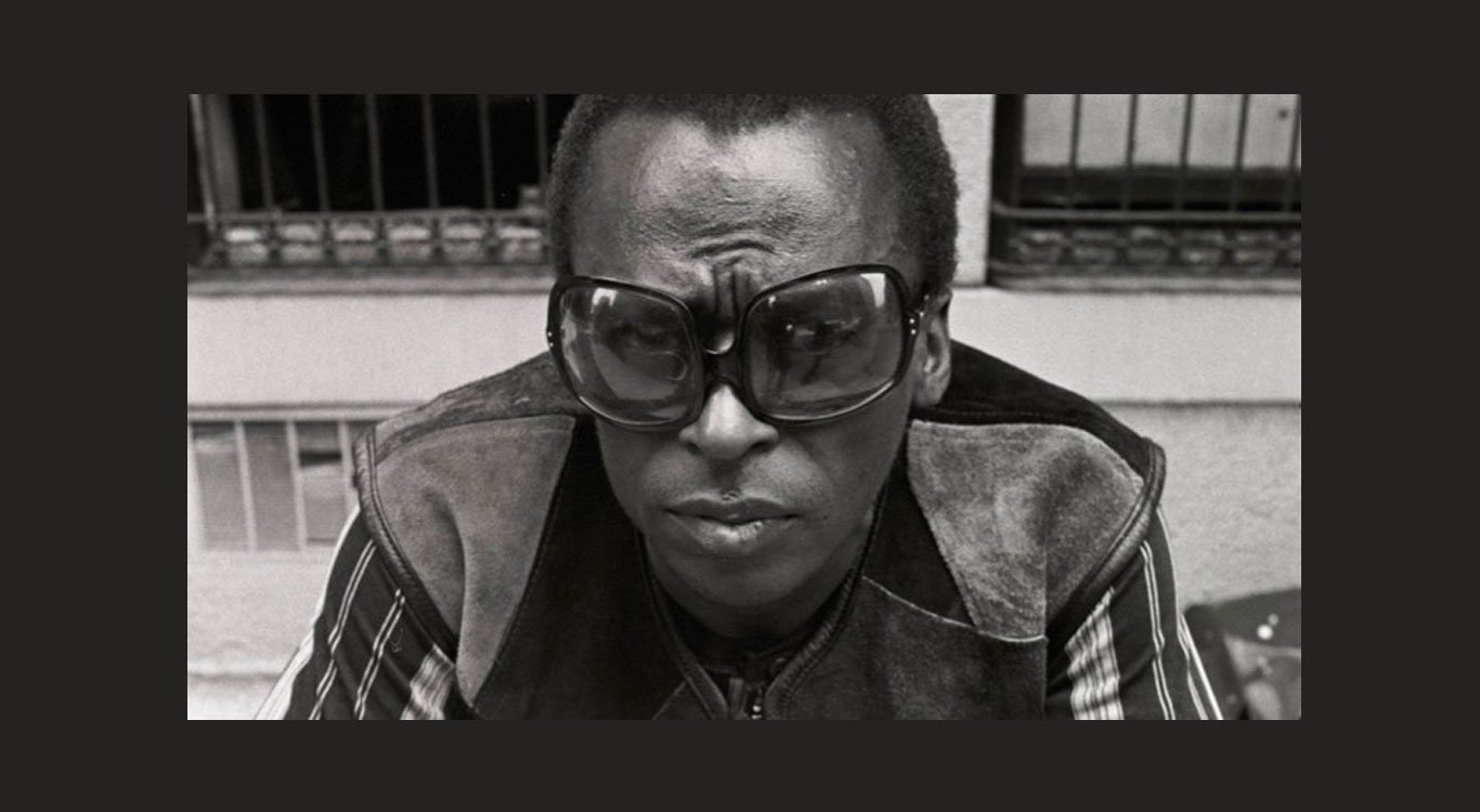 Miles Davis: Birth Of The Cool - The Life Story Of The Man Behind The Jazz Legend - OC Movie Reviews