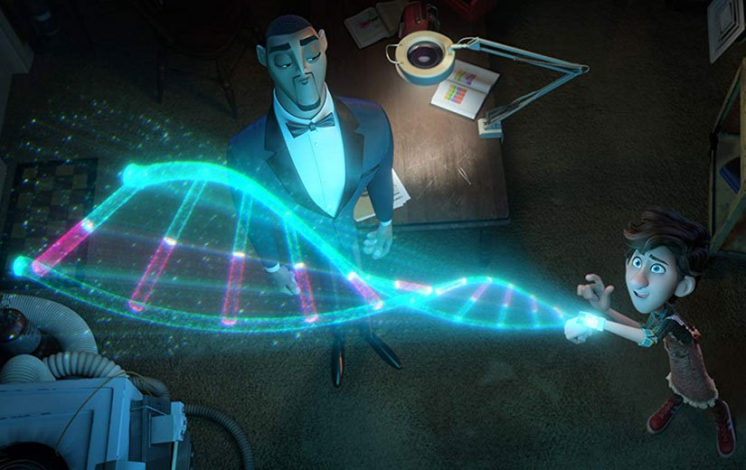 Spies In Disguise Review - OC Movie Reviews - Movie Reviews, TV Reviews, Streaming Reviews, Amazon Prime, Netflix, Apple TV, Movie News, Documentary Reviews, Short Films, Short Film Reviews, Trailers, Movie Trailers, Interviews, film reviews, film news, hollywood, indie films, documentaries, TV shows