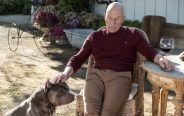 Star Trek: Picard – Episode 1, Remembrance