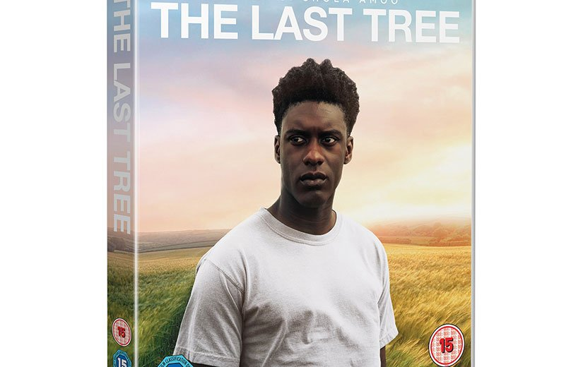 The Last Tree - OC Movie Reviews - Movie Reviews, TV Reviews, Streaming Reviews, Amazon Prime, Netflix, Apple TV, Movie News, Documentary Reviews, Short Films, Short Film Reviews, Trailers, Movie Trailers, Interviews, film reviews, film news, hollywood, indie films, documentaries, TV shows