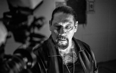 Inmate #1: The Rise Of Danny Trejo Review - OC Movie Reviews - Movie Reviews, TV Reviews, Streaming Reviews, Amazon Prime, Netflix, Apple TV, Movie News, Documentary Reviews, Short Films, Short Film Reviews, Trailers, Movie Trailers, Interviews, film reviews, film news, hollywood, indie films, documentaries, TV shows