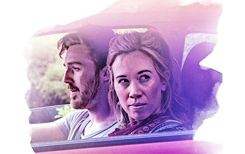 Drive Me To The End Review - OC Movie Reviews - Movie Reviews, TV Reviews, Streaming Reviews, Amazon Prime, Netflix, Apple TV, Movie News, Documentary Reviews, Short Films, Short Film Reviews, Trailers, Movie Trailers, Interviews, film reviews, film news, hollywood, indie films, documentaries, TV shows