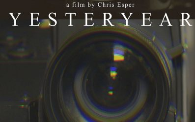 Yesteryear Review - OC Movie Reviews - Movie Reviews, TV Reviews, Streaming Reviews, Amazon Prime, Netflix, Apple TV, Movie News, Documentary Reviews, Short Films, Short Film Reviews, Trailers, Movie Trailers, Interviews, film reviews, film news, hollywood, indie films, documentaries, TV shows