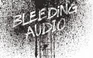 Bleeding Audio