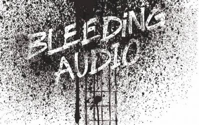 Bleeding Audio Review- OC Movie Reviews - Movie Reviews, TV Reviews, Streaming Reviews, Amazon Prime, Netflix, Apple TV, Movie News, Documentary Reviews, Short Films, Short Film Reviews, Trailers, Movie Trailers, Interviews, film reviews, film news, hollywood, indie films, documentaries, TV shows