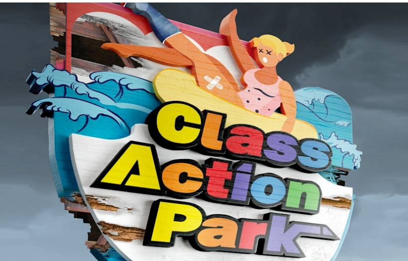 Class Action Park Review - OC Movie Reviews - Movie Reviews, TV Reviews, Streaming Reviews, Amazon Prime, Netflix, Apple TV, Movie News, Documentary Reviews, Short Films, Short Film Reviews, Trailers, Movie Trailers, Interviews, film reviews, film news, hollywood, indie films, documentaries, TV shows