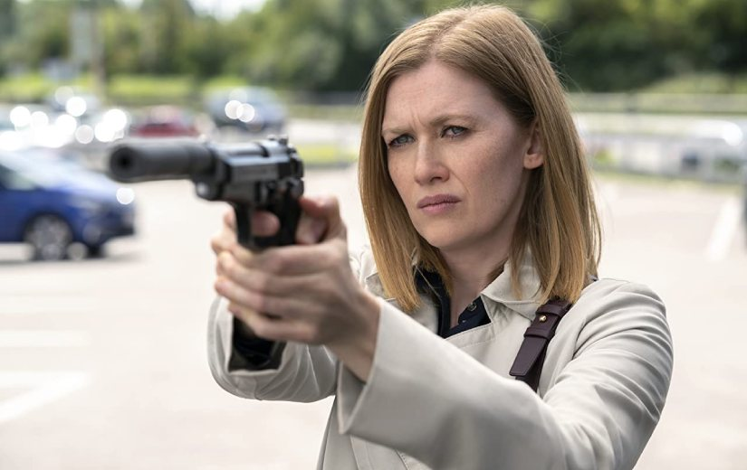 Mireille Enos - OC Movie Reviews - Movie Reviews, TV Reviews, Streaming Reviews, Amazon Prime, Netflix, Apple TV, Movie News, Documentary Reviews, Short Films, Short Film Reviews, Trailers, Movie Trailers, Interviews, film reviews, film news, hollywood, indie films, documentaries, TV shows