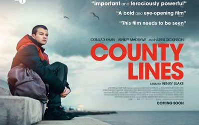 County Lines Review - OC Movie Reviews - Movie Reviews, TV Reviews, Streaming Reviews, Amazon Prime, Netflix, Apple TV, Movie News, Documentary Reviews, Short Films, Short Film Reviews, Trailers, Movie Trailers, Interviews, film reviews, film news, hollywood, indie films, documentaries, TV shows