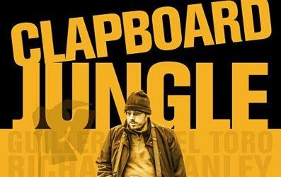 Clapboard Jungle Review - OC Movie Reviews - Movie Reviews, TV Reviews, Streaming Reviews, Amazon Prime, Netflix, Apple TV, Movie News, Documentary Reviews, Short Films, Short Film Reviews, Trailers, Movie Trailers, Interviews, film reviews, film news, hollywood, indie films, documentaries, TV shows
