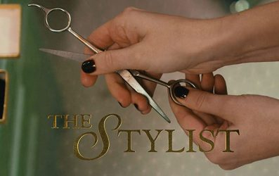 The Stylist Review - OC Movie Reviews - Movie Reviews, TV Reviews, Streaming Reviews, Amazon Prime, Netflix, Apple TV, Movie News, Documentary Reviews, Short Films, Short Film Reviews, Trailers, Movie Trailers, Interviews, film reviews, film news, hollywood, indie films, documentaries, TV shows