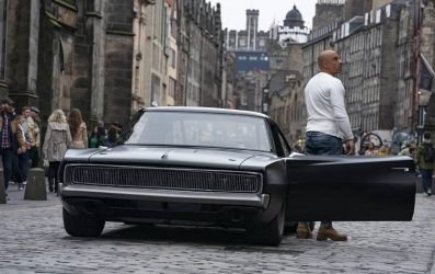 Fast And Furious 9 Review - OC Movie Reviews - Movie Reviews, TV Reviews, Streaming Reviews, Amazon Prime, Netflix, Apple TV, Movie News, Documentary Reviews, Short Films, Short Film Reviews, Trailers, Movie Trailers, Interviews, film reviews, film news, hollywood, indie films, documentaries, TV shows