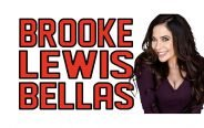 Interview With Actress Brooke Lewis Bellas